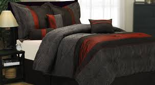full size of duvet ruffle comforter set king home design ideas awesome grey linen bedding