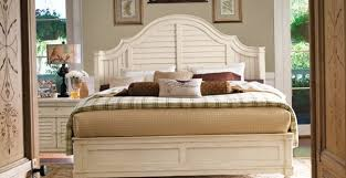 cottage style bedroom furniture. awesome cottage style bedroom furniture gallery home design sets t
