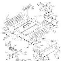 oreck hand vacuum wiring diagram wiring diagram wiring diagram oreck xl wiring u0026 schematics diagramwiring diagram oreck xl wiring u0026 schematics