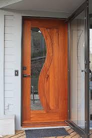 modern glass entry doors best of 40 exterior door gallery doors design modern