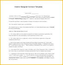 design statement of work sample statement of work for consulting services