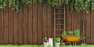 how much does it cost to build a privacy fence a privacy fence between homes cost build privacy fence