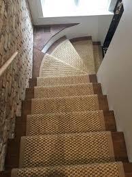 sisal stair runner sisal stair carpet sisal carpet runner sisal stair runner canada