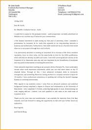 Cover Letter Format Help