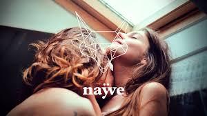 wyln break up to make ft jeremih by naÿve 2017 06