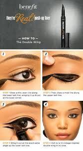 cleopatra makeup tutorial you i love gold i love cleopatra and i looove this tutorial let s make up videos cleopatra makeup
