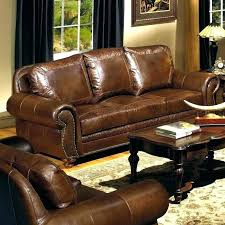 leather fabric genuine leather fabric by the yard genuine leather by the yard fabric