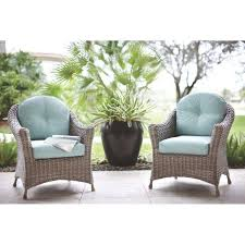 large size of outdoor furnitures patio furniture cushions sa martha stewart replacement home depot target