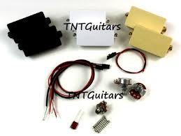 active pickup wiring diagram wiring diagram and hernes dragonfire active pickup wiring diagram and