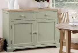 green painted furniture. Sage Green Matt Finish Painted Furniture I
