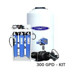 reverse osmosis system cost. Whole House Reverse Osmosis Cost Crystal Quest System How Much Does