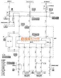 mitsubishi galant wiring diagram pdf wiring library mitsubishi galant wiring diagram pdf
