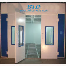 Downdraft Paint Booth Design Pdf Hot Item Design Pdf Accudraft Water Large Equipment Pace Spray Fan Requirement Global Finishing Pacific Industrial Australia Paint Booth Repair
