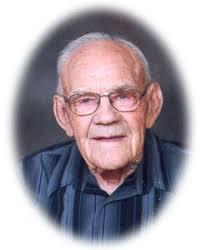 Robert Bolt Obituary (1924 - 2016) - Thunder Bay, ON - The Thunder ...