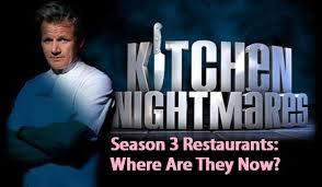 gordon ramsay kitchen nightmares usa watch online. kitchen nightmares: season 3 gordon ramsay nightmares usa watch online a