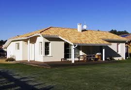 constructeur de maisons individuelles installé dans les landes depuis 1992 nous vous accueillons dans nos bureaux de vieux boucau labenne