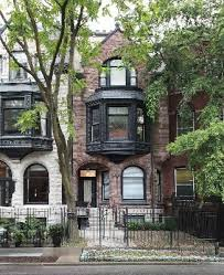 chicago brownstones for sale. Contemporary Chicago Beautiful Brownstone Row House In Chicago I Always Wanted To Live A  Brownstone For Chicago Brownstones Sale L