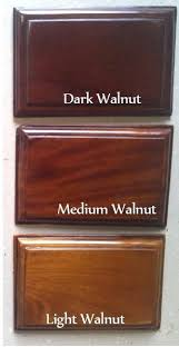what color is mahogany furniture. Walnut Furniture Color Mahogany Finish . What Is