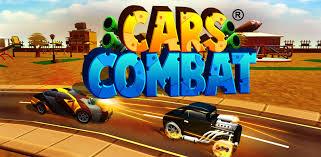 cars combat