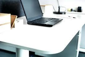 office desk tables. Office Desk Tables Home Furniture Wood