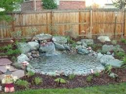 diy backyard pond ideas large size of backyard pond ideas above ground fish pond designs how