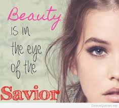 Quotes About Women And Beauty Best of Beauty Women's Quote