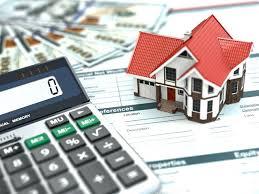 amortization calculator online loan amortization schedule free online calculator bindext co