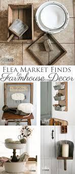 fullsize of best vintage farm kitchen rustic farm kitchen decor farmhouse style signs farmhouse wall decor