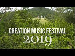 The impressive lineup has over 60 bands, including switchfoot, newsboys, for king and country, family force 5, rend collective, red, tedashii. Creation Music Festival 2019 Youtube