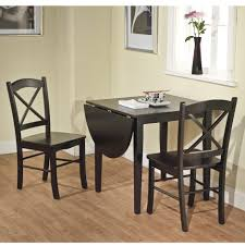 Dining Room And Kitchen 3 Piece Kitchen Dining Room Sets Youll Love Wayfair