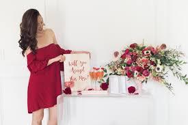 Image result for Bachelor Celebration