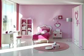 Interior Designers Salary Simple Kids Bedding Sets For Girls Interior Design Schools Dfw Doors With