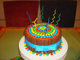 cool birthday cakes for boy ~ cake ideas and birthday decorations 11 Year Old Cakes cool birthday cakes for 11 year old boys a birthday cake for the cakes for 11 year old girls