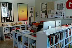 graphic design home office. Graphic Design Office Furniture Home Printer Ideas Images E
