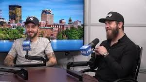 One on One with Alex Bellman Featuring Nick and Joel from The Birch On Elm  and Noodz Restaurants. - YouTube