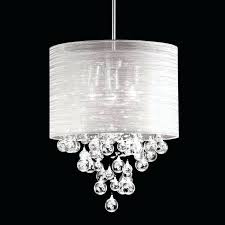 crystal lamp shade chandelier contemporary drum lamp shades best drum shade chandelier ideas on drum shade drum lamp shade ceiling contemporary drum lamp