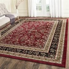 area rugs safavieh