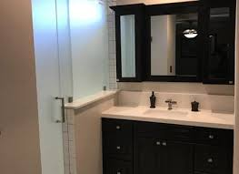 Bathroom Remodeling Simi Valley Awesome Ideas