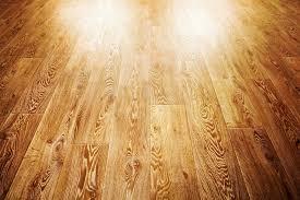 how to clean vinyl floors 4 easy steps