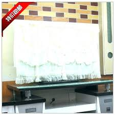 outdoor tv covers 55 inch inch cover outdoor covers best custom wraps original waterproof television outdoor
