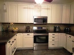 Subway Kitchen Tiles Backsplash Subway Ceramic Tiles Kitchen Backsplashes Caracteristicas
