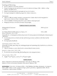 essay about safety learning foreign language