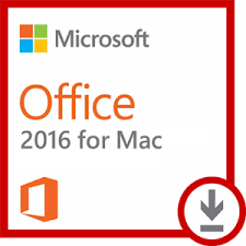 Microsoft Office 2016 Pro Plus For Faculty Staff Download
