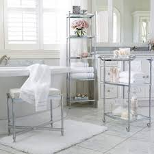 modular bathroom furniture rotating cabinet vibe. Belmont Etageres Modular Bathroom Furniture Rotating Cabinet Vibe