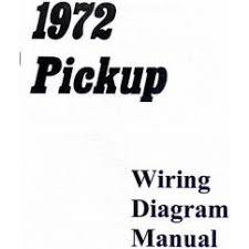 wiring diagrams bob s chevy trucks 1972 chevy truck wiring diagram