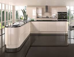 fitted kitchens ideas. Modren Ideas Beautiful Fully Fitted Kitchen Ranges All At Affordable Prices In Kitchens Ideas