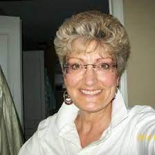 June Wilkerson (wilkersonjune) - Profile | Pinterest