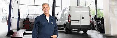 complete insurance you can it includes third party fire theft and will pay out to repair or replace your van if it s damaged in an accident or
