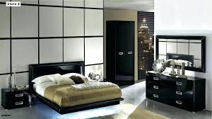 Image Black Lacquered Lacquer Bedroom Furniture Black Lacquer Bedroom Set Black Lacquer Bedroom Furniture Black Lacquer Bedroom Set Italian Lacquer Bedroom Furniture Way2brainco Lacquer Bedroom Furniture Black Lacquer Bedroom Set Bedroom Set
