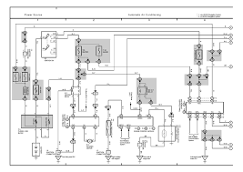 lexus gs wiring diagram wirdig 99 lexus gs300 radio wiring diagram wiring diagram website